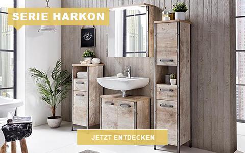 WS_Badezimmer_Harkon_480_300