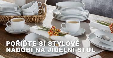 Servírovací nádobí