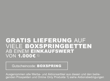 n3_boxspringLieferung_KW02