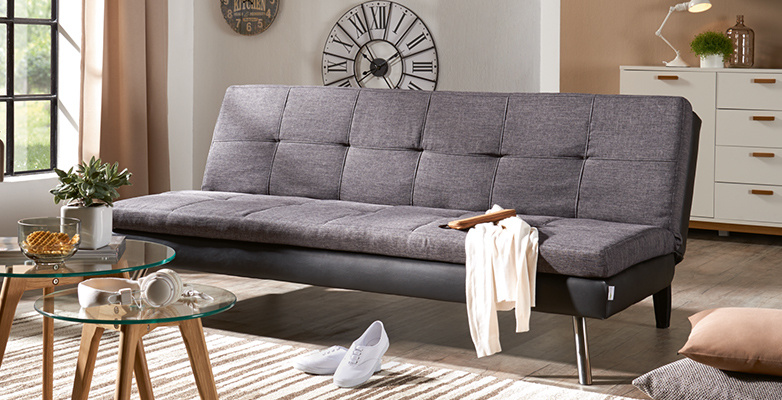 Peachy Sofas Couches Online Kaufen Xxxlutz Alphanode Cool Chair Designs And Ideas Alphanodeonline