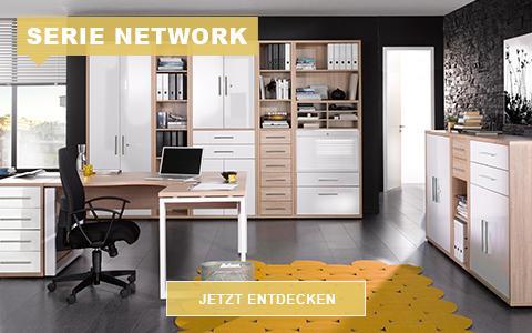 WS_Arbeitszimmer_Network_480_300