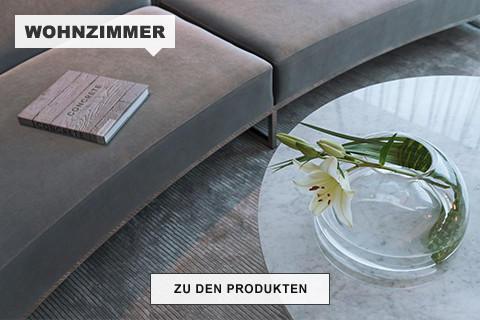 02_Novel_Wohnzimmer_480x320