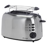 c34c3-toaster