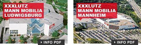 20-Sonderoeffnungszeiten-Ludwigsburg-Mannheim-480x155px
