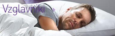 Sleeptex_menu_M_vzglavniki