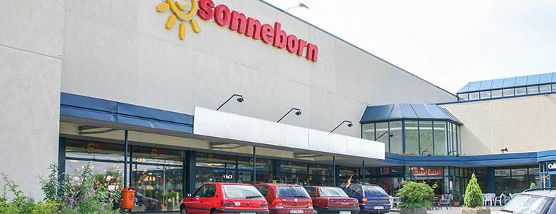 Sonneborn Möbel xxxl sonneborn iserlohn ihr möbelhaus bei dortmund