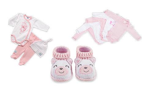 06-Babykleidung-Bildteaser-480x300