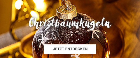 Christbaumschmuck Xxxlutz