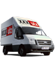 servicepakete_icon_transporterverleih