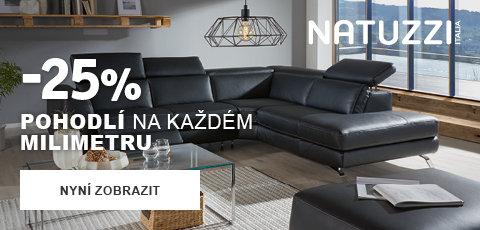 KW03-9_C_480x230_2