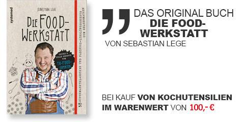 www kostenlos mein heißes Buch com