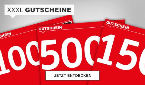 Mai-Deals-Verlinkung-XXXL-Gutscheine-480x280