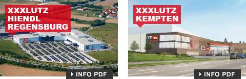 13-Sonderoeffnungszeiten-Regensburg-Kempten-480x155px-neu