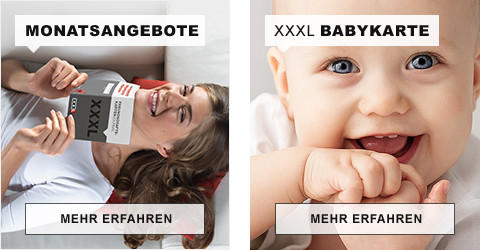 15-1-17-XXXL-WEB-FK-Querverlinkungen-Monatsangebote-Babykarte-Mobile-480x250