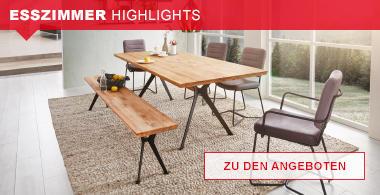 Spiegel Bestellen 6 : Spiegel online kaufen xxxlutz