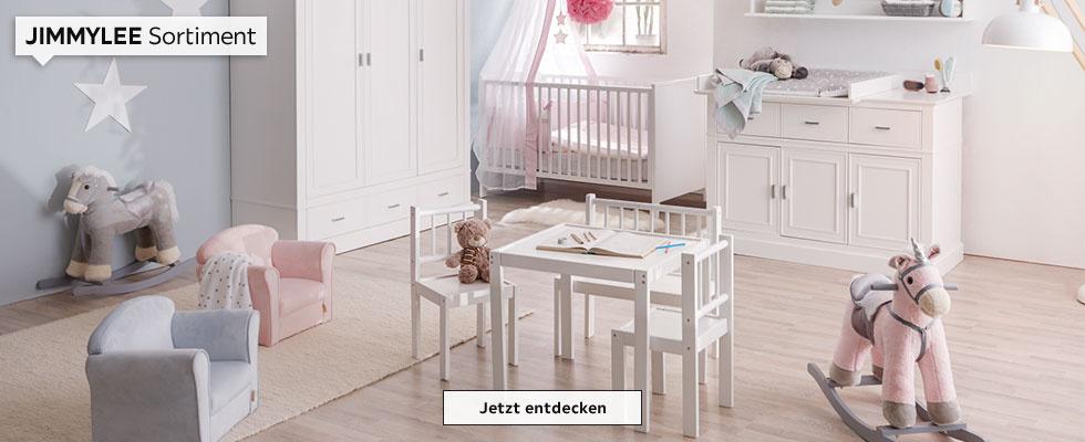 11-JIMMYLEE-Bildteaser-CTA-980x400