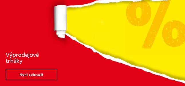 K_CP0014_Aus unsere Werbung_Akce_teaser grid_filialenschnaepchen_bild.