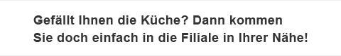 00-Kuechen-Beratungstermin_text