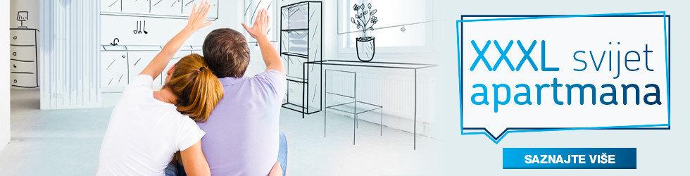 novi katalog opremanje apartmana