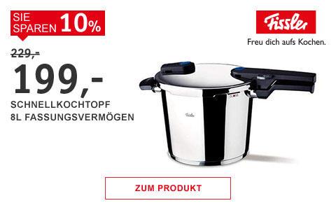 08-fissler-produkt-03-480-300