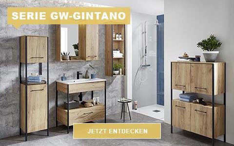 WS_Badezimmer_GW-Gintano_480_300