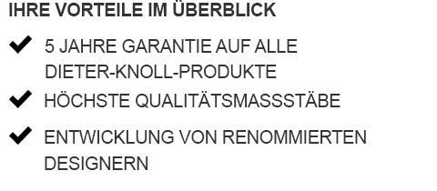 10b_dieterknoll_siegel-vorteile_480_210
