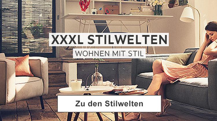 XXXL Stilwelten