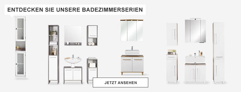 Badezimmer Online Kaufen | XXXLutz