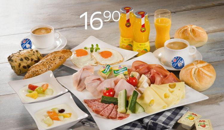04-Tischset-1803-1805_82