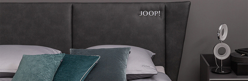 10_joop-living_bedroom_980_320