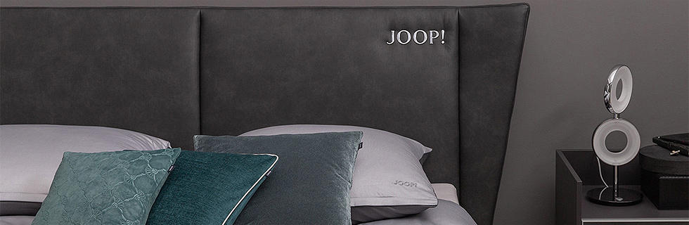 10_joop Living_bedroom_980_320