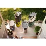 Set koševa za odvajanje otpada