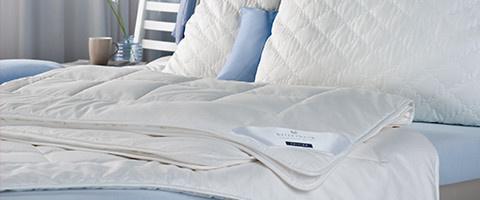 Allergiker Bettwäsche Online Kaufen Xxxlutz
