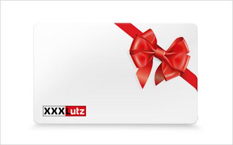 Geschenkgutscheine Online Finden Xxxlutz