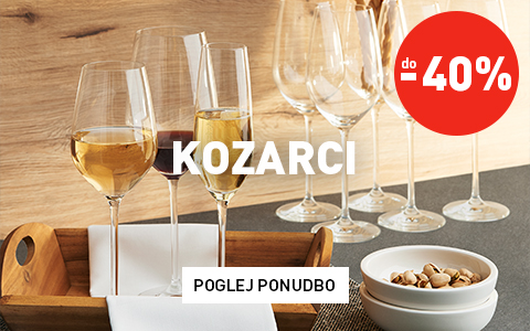 D2_kozarci-28112018