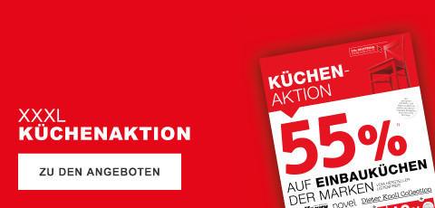 xxxl Kuechenaktion
