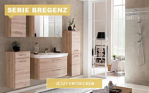Serie Bergenz