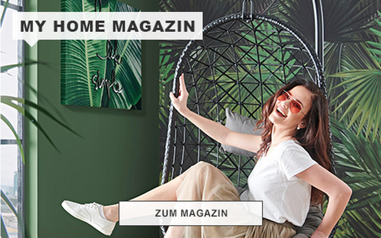 wi_cross_08myhome_groß_2019-3
