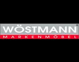 WM-WÖSTMANN