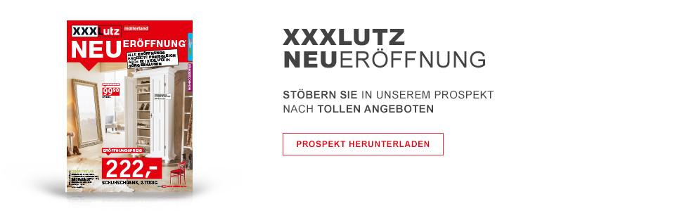 Muellerland-Prospekte-1-980x300_KW41-2018