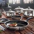 WMF Set lonaca za kuhanje Lesnina XXXL