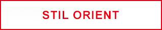 Ethno Produkte mit Stil Orient
