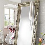 C24-Wohnspiegel