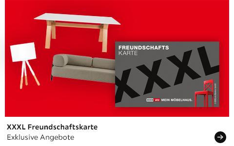 An Bei Möbel Sale XxxlutzRiesen Auswahl Schnäppchen K1lFJc