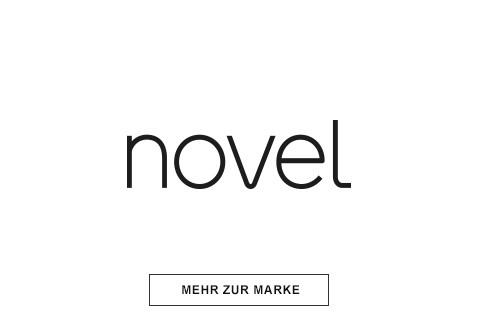 Novel Barinka Xxxlutz