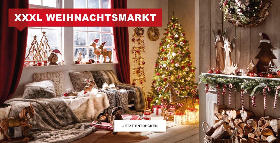 slider_weihnachtsmarkt_abKW41