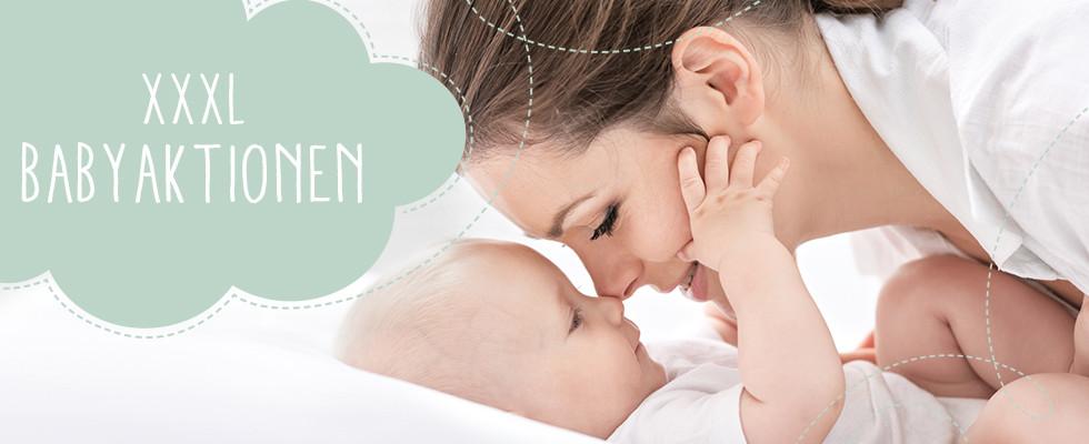 01_LP-Baby-Aktionen_mainteaser_980x400