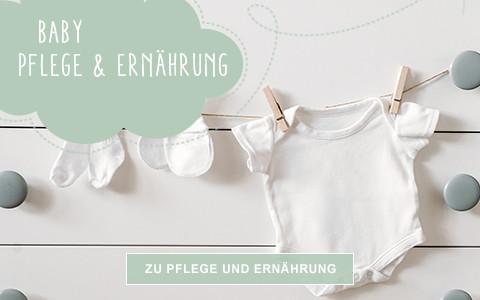 91953e5fcaf998 Baby Erstausstattung online kaufen XXXLutz
