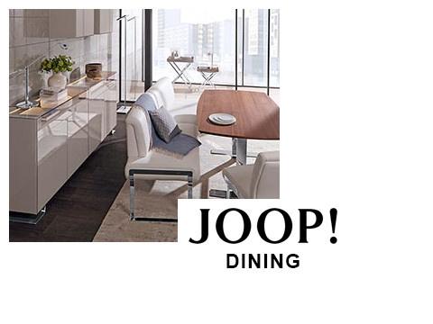 Joop Living Online Entdecken