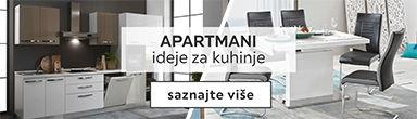 banner-384x110-apartmani-kuhinje-2019